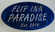 Flip-Inn-Paradise-sign