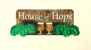 House-of-Hops-sign
