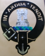 IN-ARUA-TENDIT-coat-of-arms-cropped-pic