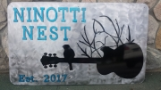 Ninotti-Nest-sign-2