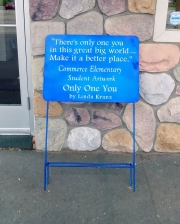 Only-One-You-book-quote-yar