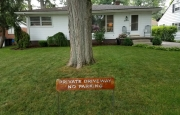 Private-Driveway-sign