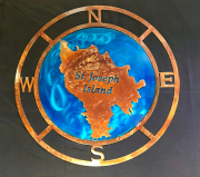 St-Joseph-Island-compass
