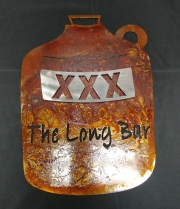 The-Long-Bar-moonshine-jug-sign