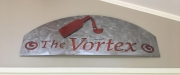 The-Vortex-sign-close-up