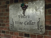 Vinces-Wine-Cellar-sign---s