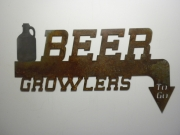 Beer-Growlers---rusted-A