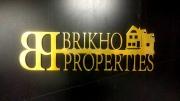 Brikho-Properties