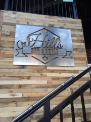 Hills-Bar-&-Grill-sign-B