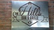 Hills-Bar-&-Grill-sign