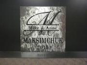 House-Name-plaque---Maksimchuk-deep-brush