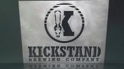 Kickstand-Brewery-sign