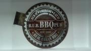 Rub-Pub-BBQ-sign-A