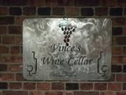 Vinces-Wine-Cellar-sign---f