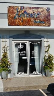 Xquisite-Salon---bldg-sign