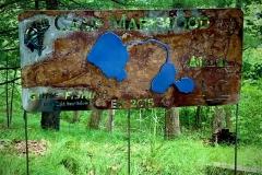 Camp-Markwood-sign-tree-background