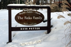 Fatka-Family-sign-installed