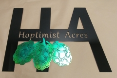 Hoptimist-Acres-sign