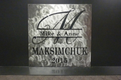 House-Name-plaque---Maksimchuk-deep-brush