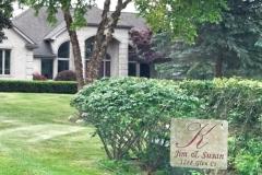 Jim-Susan-K-address-yard-sign