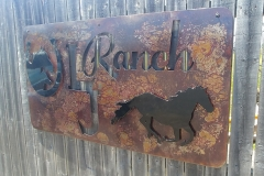 LJ-Ranch-sign-from-side-angle