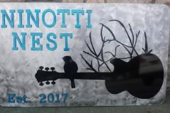Ninotti-Nest-sign-2