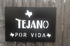 Tejano-Por-Vida-sign