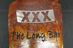 The-Long-Bar-moonshine-jug-sign