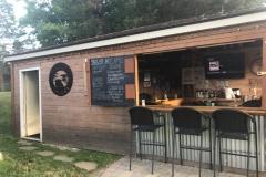 Tisler-Tavern-sign-and-bar