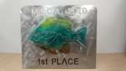 MLCA-Fishing-award-1st-Place