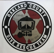 Oakland-County-Dive-Rescue-Team-logo-sign