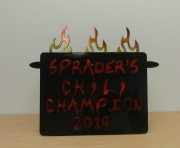 Spraders-Chili-Champion-2019-black-and-red-version
