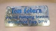 Tom-Colburn-Bypass-Pumping-Station-sign