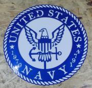 US-Navy-emblem-with-1970-9174