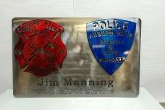 Jim-Manning-retirement-Aubu