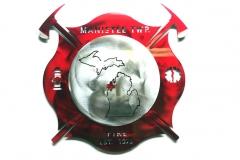 Manistee-Twp-Fire-Dept-logo