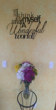 Wonderful-World-word-art