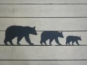 Bears---3-sizes-B