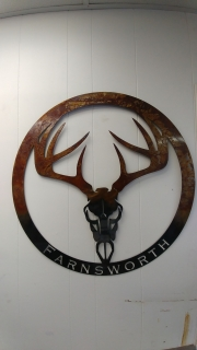 Deer-Skull-w-Farnsworth-name