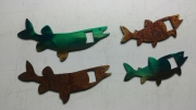 Fish-Bottle-Openers-A