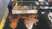 GONE-FISHING-w-letters-layered-on-top