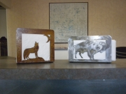 Napkin-Holder-Wolf-and-Bison