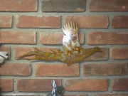 Pheasant---rusted-A