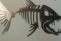 Bone-Fish-2
