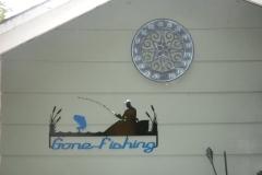 Gone-Fishing---Blk-&-Blue---close
