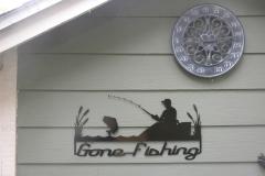 Gone-Fishing---black-close