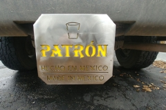 Hitch-Cover---PATRON