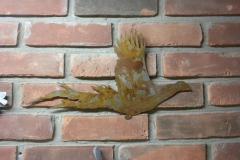 Pheasant---rusted-B