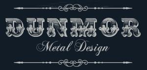 dunmor-metal-art