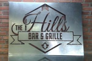 Hills-Bar-Grille-Sign